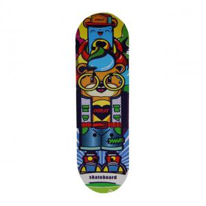 Skateboard  Sporter 1705-a0