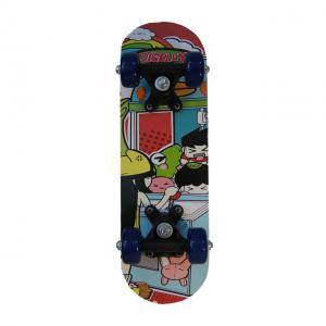 Skateboard  Sporter 1705-b1