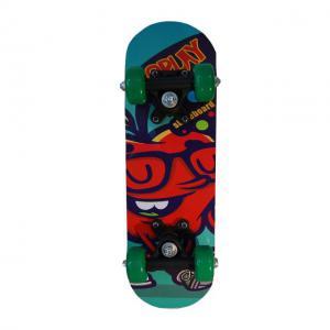 Skateboard  Sporter 1705-c1