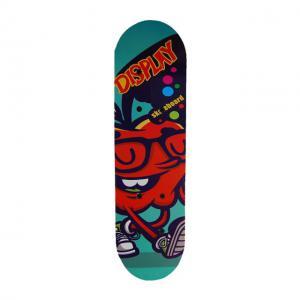 Skateboard  Sporter 1705-c0