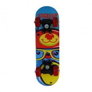 Skateboard  Sporter 1705-d1