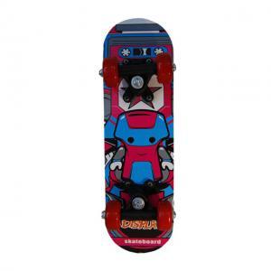 Skateboard  Sporter 1705-e1