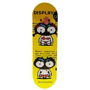 Skateboard  Sporter 1705-g