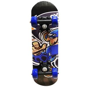Skateboard  Sporter 1705-i1