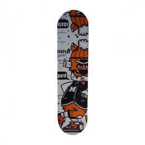 Skateboard  Sporter 2406-c0
