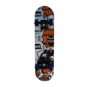 Skateboard  Sporter 2406-c1
