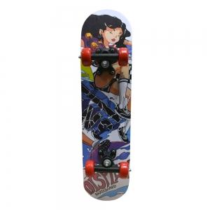 Skateboard Sporter 2406-g1