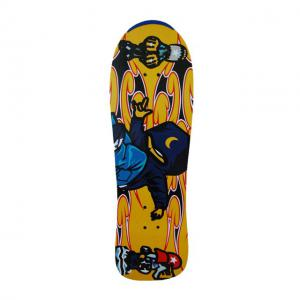 Skateboard  Sporter 3010-a0