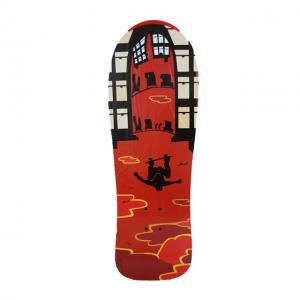 Skateboard  Sporter 3010-b0