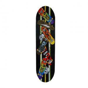 Skateboard  Sporter 3108-a0