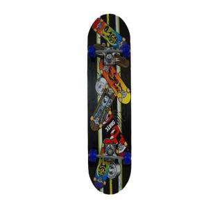 Skateboard  Sporter 3108-a1