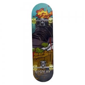 Skateboard  Sporter 3108-d1