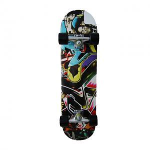 Skateboard  Sporter 901L-a0