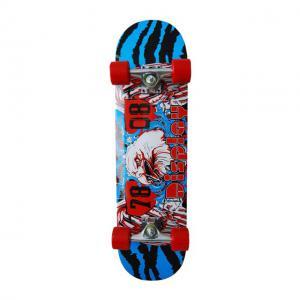 Skateboard  Sporter 901L-b0
