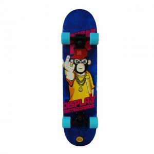 Skateboard  Sporter 902L-b