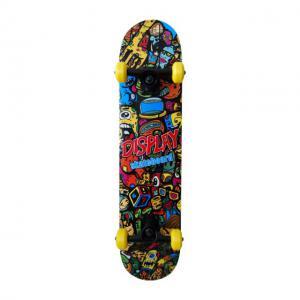 Skateboard  Sporter 905S-b