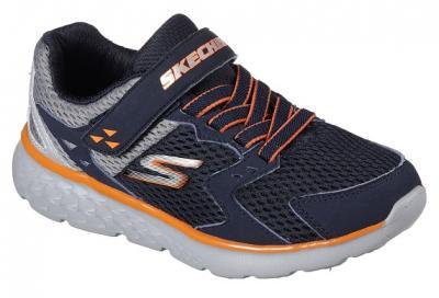 Pantofi sport copii Skechers Go Run 400 Proxo