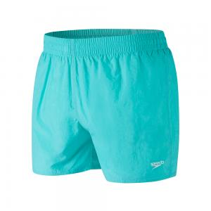 Sort Speedo pentru adulti Fitted Leisure 13 Verde