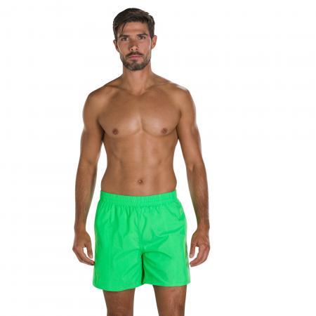 Sort Speedo pentru barbati Scope verde3
