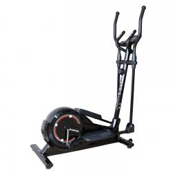 Bicicleta eliptica Lotto Fitness Speed 20