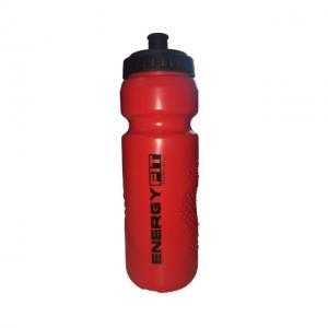 Sticla de apa 800ml Energy Fit