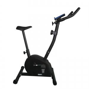 Bicicleta magnetica Sporter TF-B402