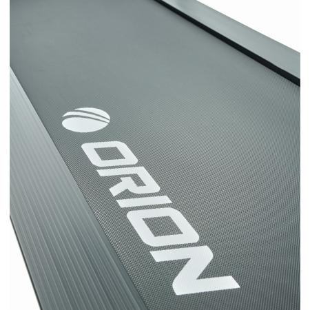 Banda de alergat electrica Orion Travel R106