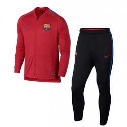 Trening barbati Nike FCB M NK DRY SQD0