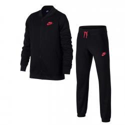 Trening copii Nike G NSW TRK TRICOT