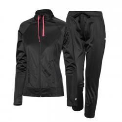 Trening femei Champion Trening Full Zip Suit