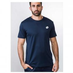 Tricou barbati Lotto L73 TEE BS PL5