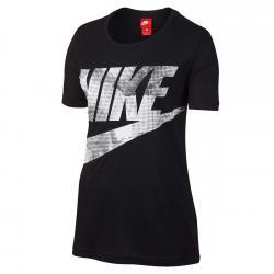 Tricou femei Nike W NSW TEE GLACIER