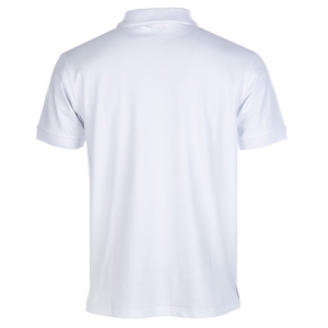 Tricou Polo Speedo Meridere alb1
