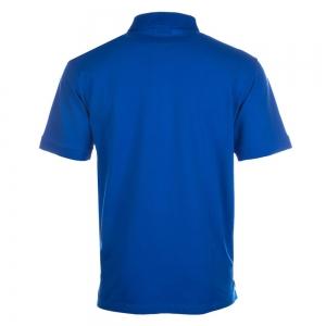 Tricou Polo Speedo Meridere albastru1