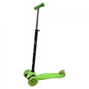 Trotineta Actuell Scooter 2209-C2