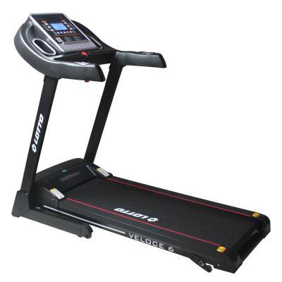 Banda de alergat electrica Lotto Fitness Veloce 6