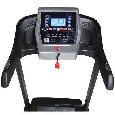 Banda de alergat electrica Lotto Fitness Veloce 81