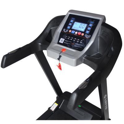 Banda de alergat electrica Lotto Fitness Veloce 83