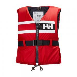 Vesta salvare Helly Hansen
