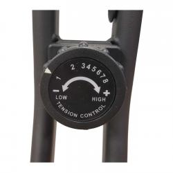 Bicicleta magnetica pliabila Energy Fit 676002